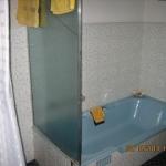 Before,Old tiling,Old Bathroom